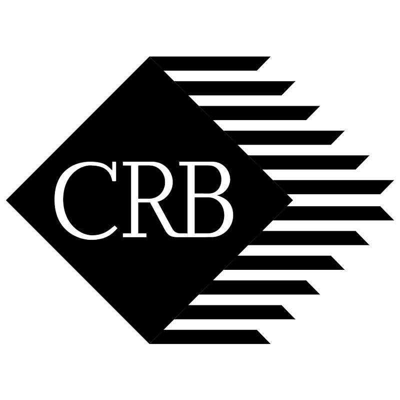 CRB 4568 vector