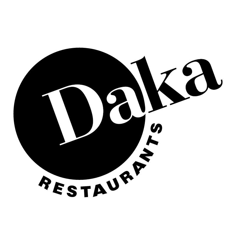 Daka vector