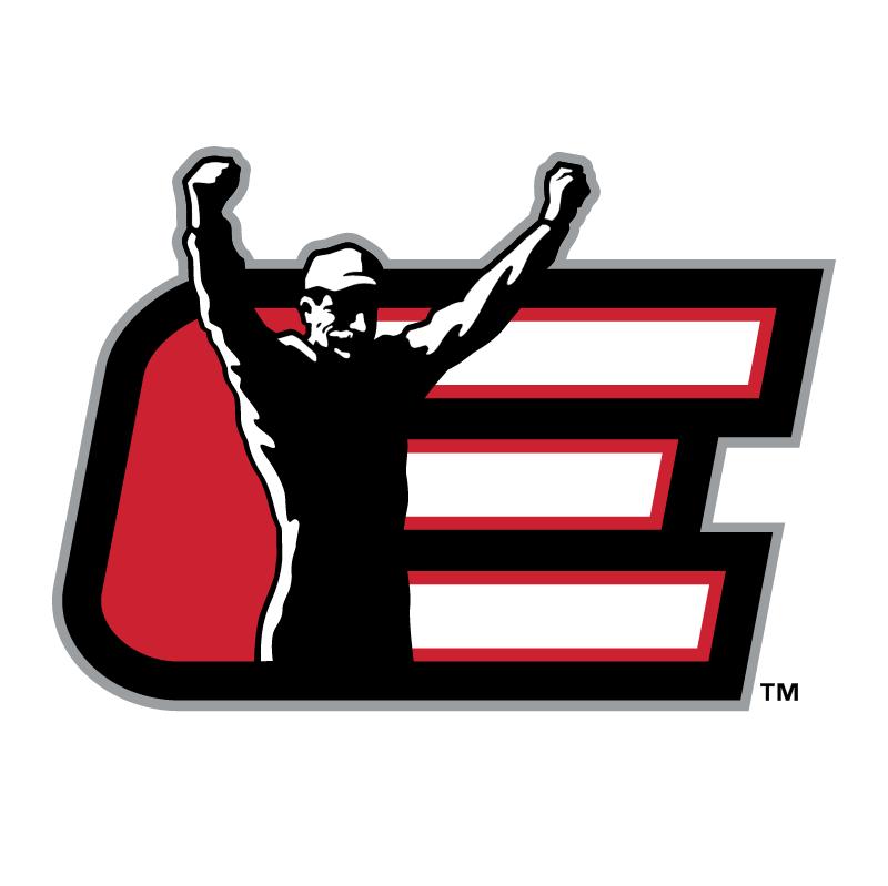Dale Earnhardt Inc vector