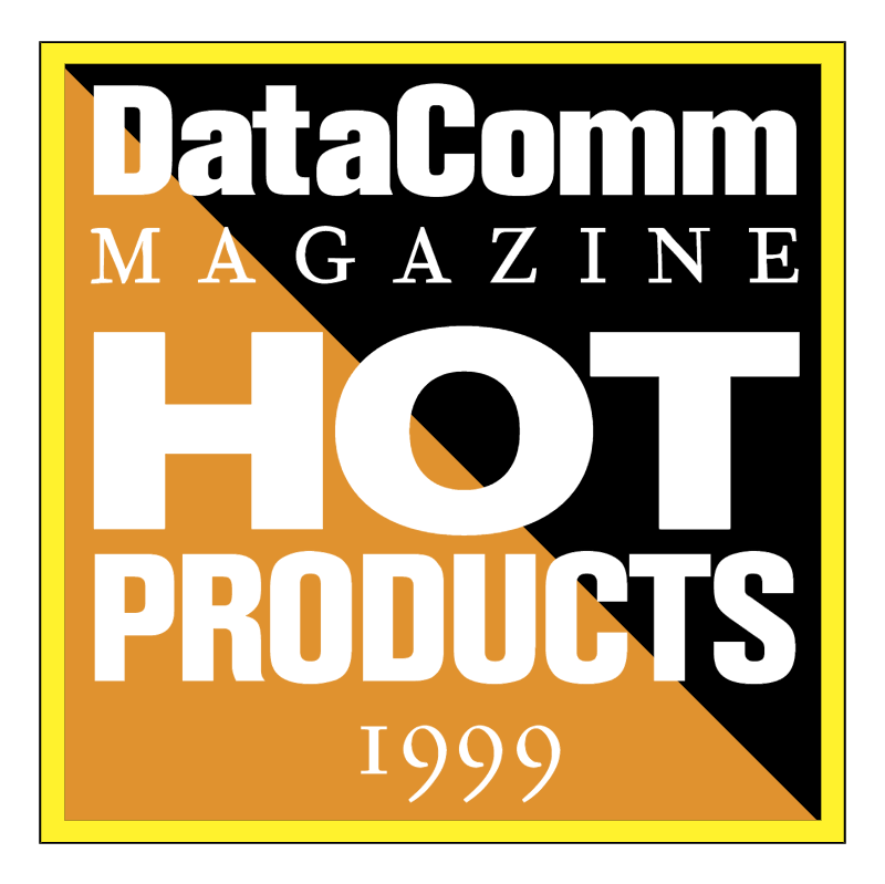 DataComm vector