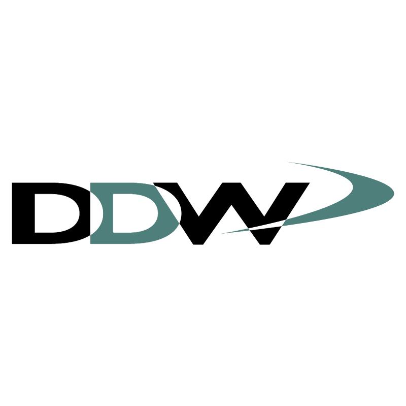 DDW vector