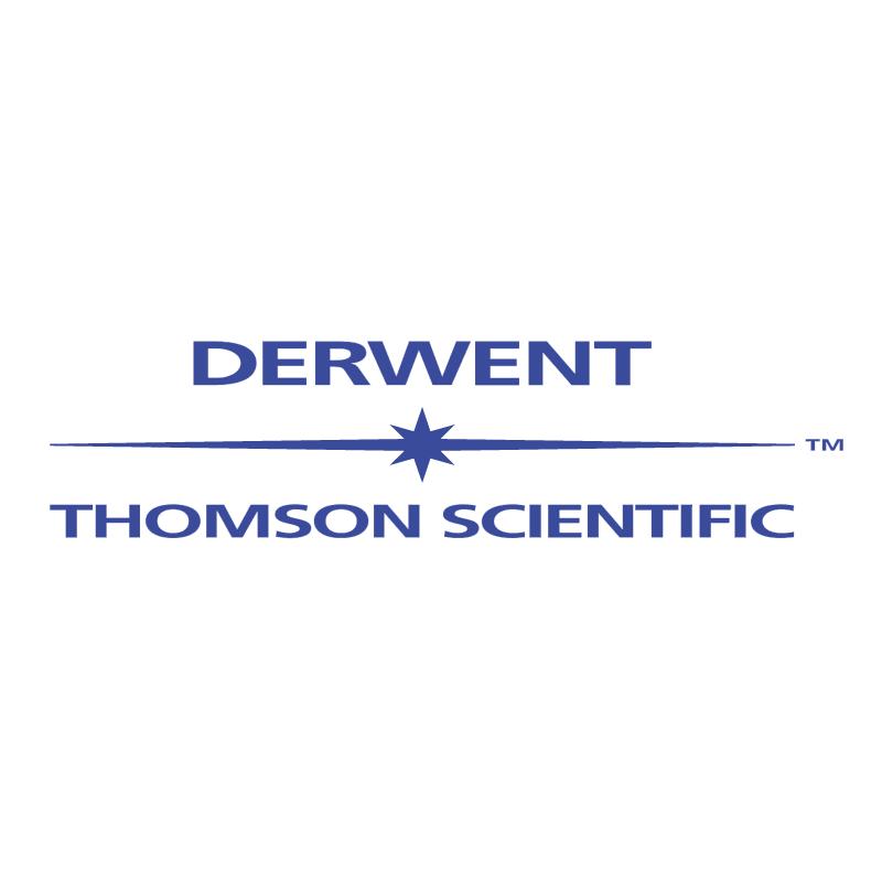 Derwent vector