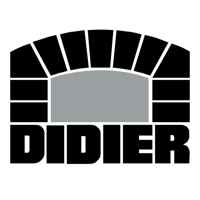 Didier vector