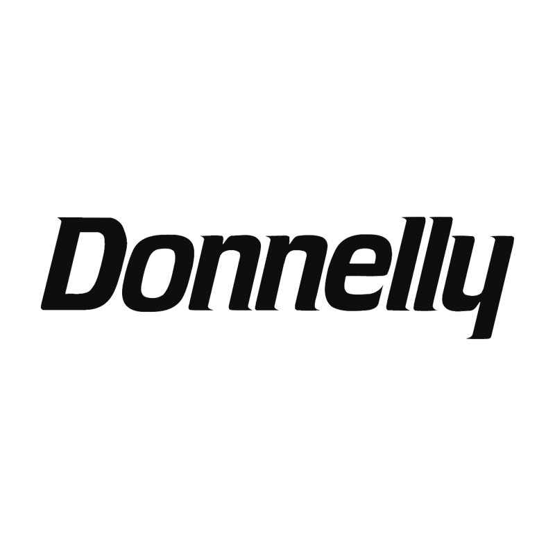 Donnelly vector