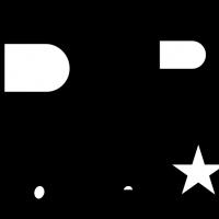 DP vector