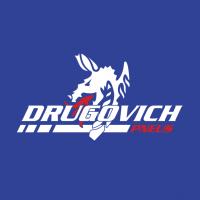 Drugovich vector