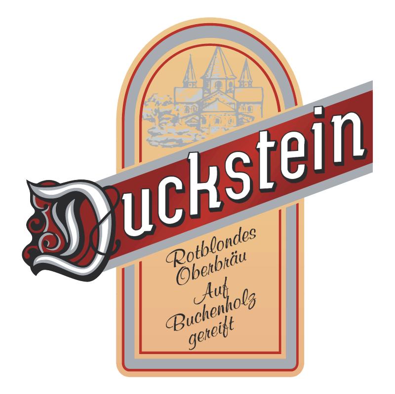 Duckstein vector