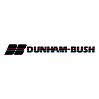 Dunham Bush vector