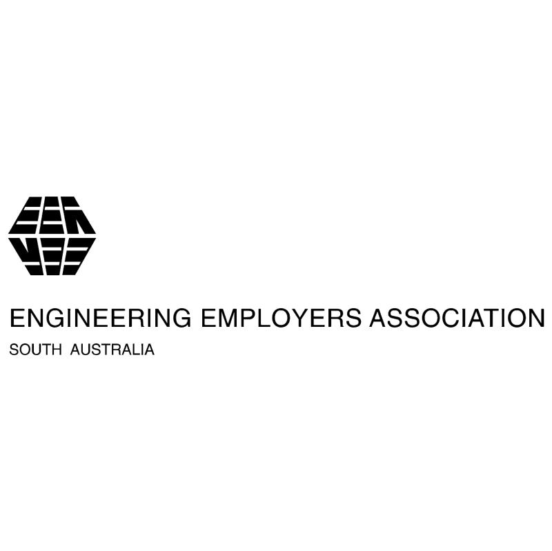 EEA vector logo