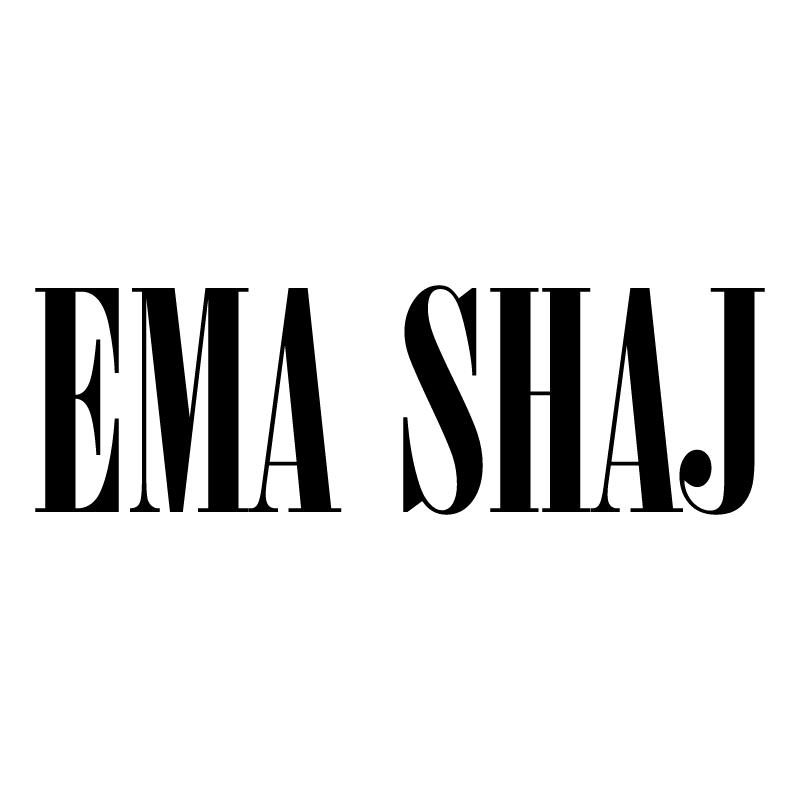 Ema Shaj vector