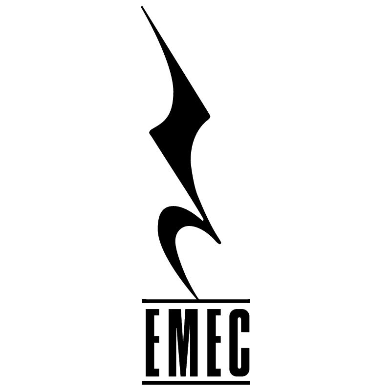 Emec vector