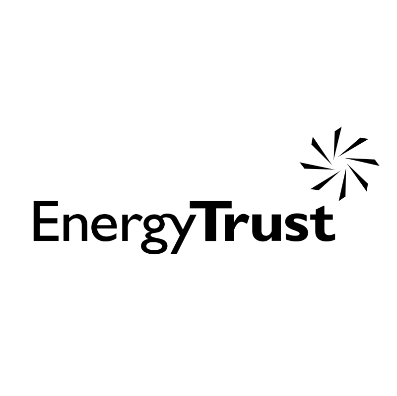EnergyTrust vector