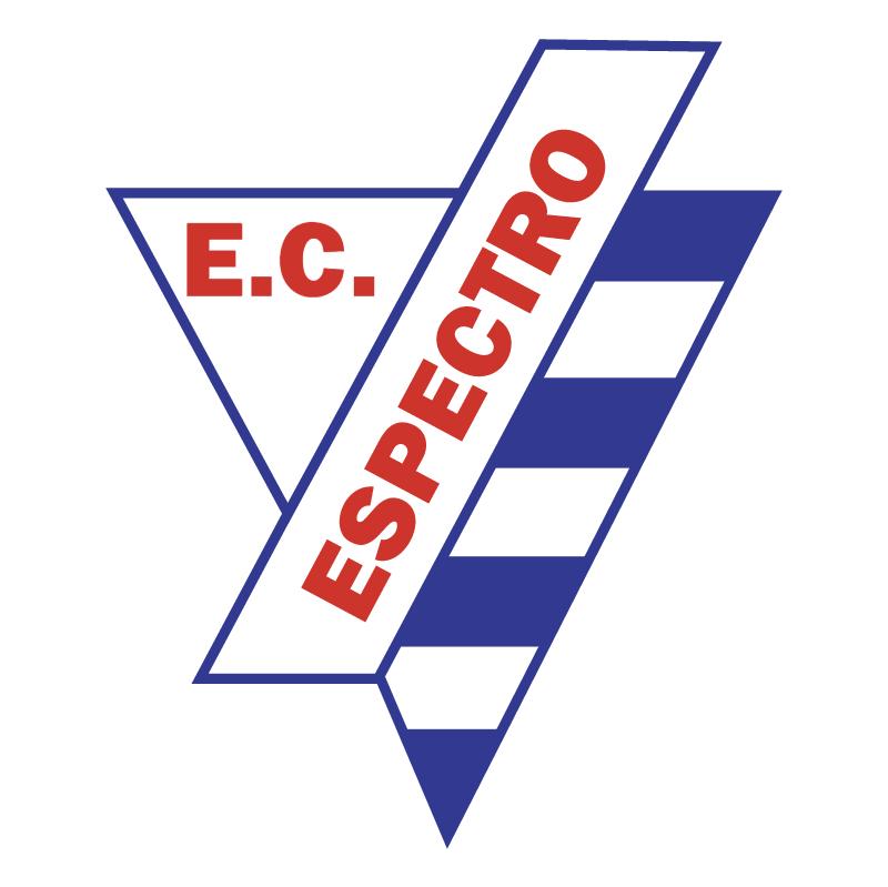 Esporte Clube Espectro de Porto Alegre RS vector