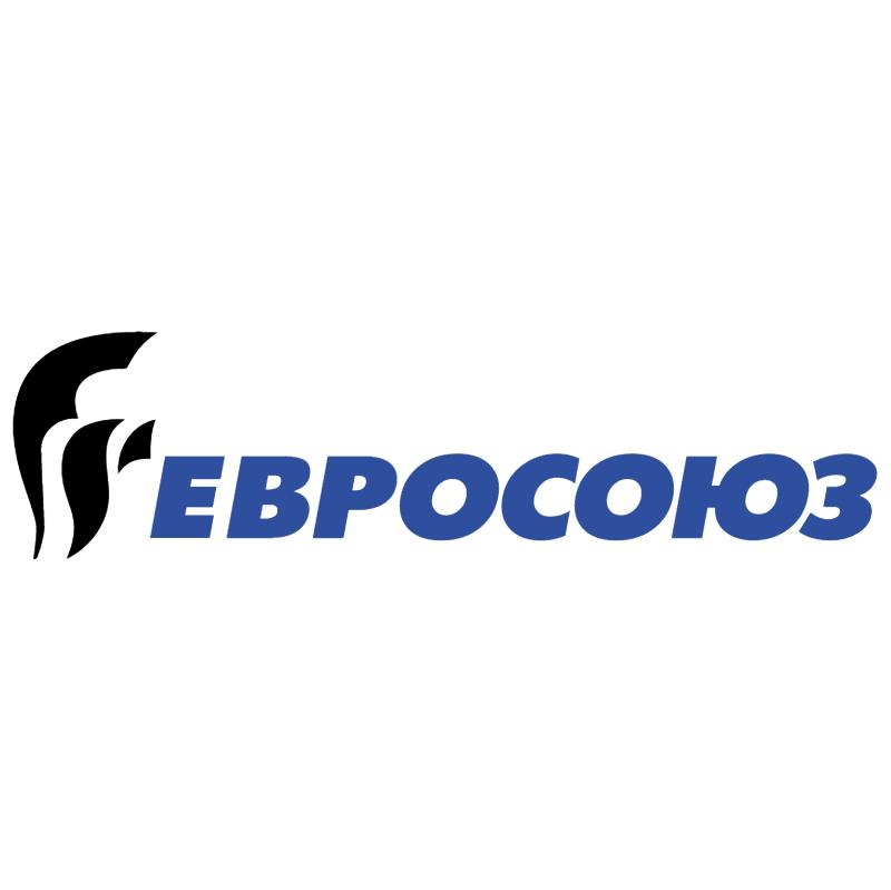 Eurosouz vector