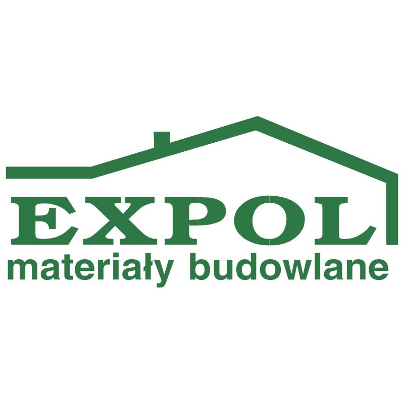 Expol vector