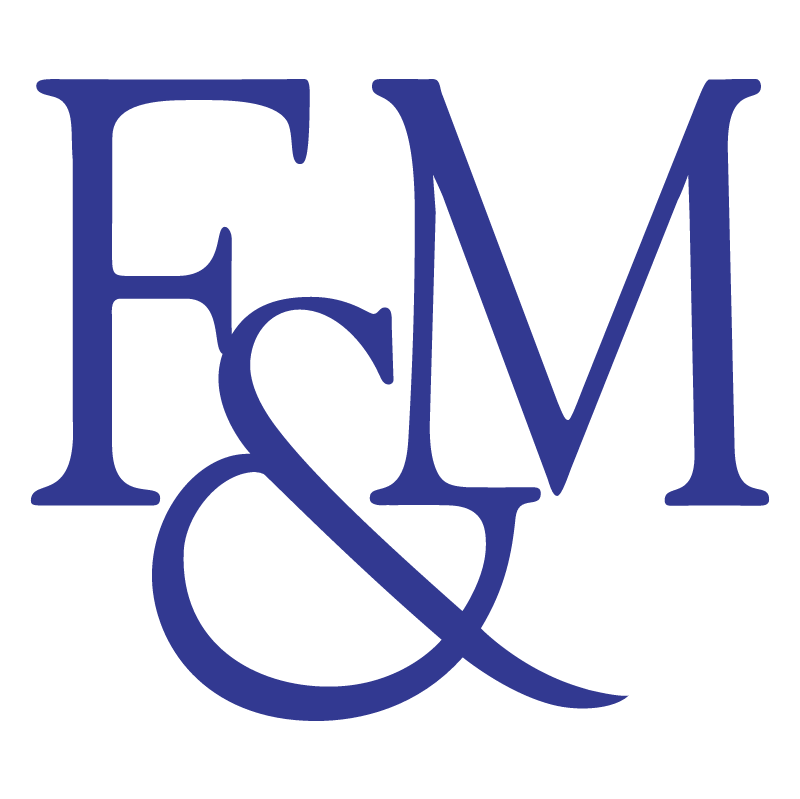 F&M vector