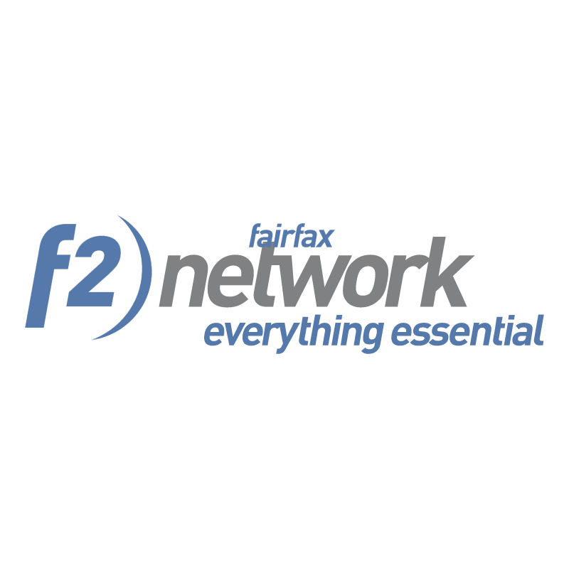 f2 Network vector