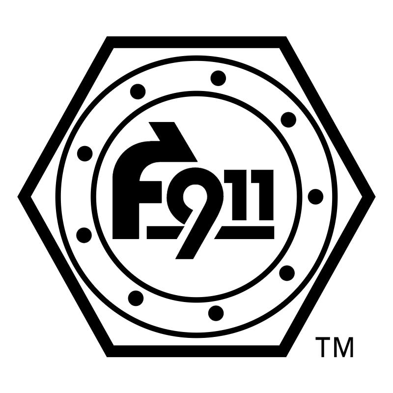 F911 vector