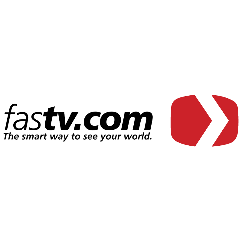 fastv com vector