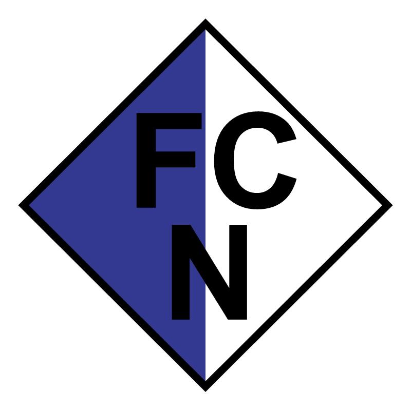 FC Neureut vector
