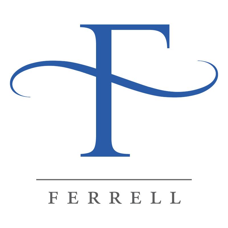 Ferrell vector