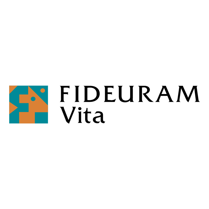 Fideuram Vita vector