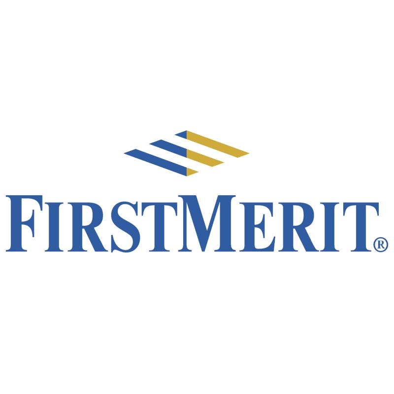 FirstMerit vector