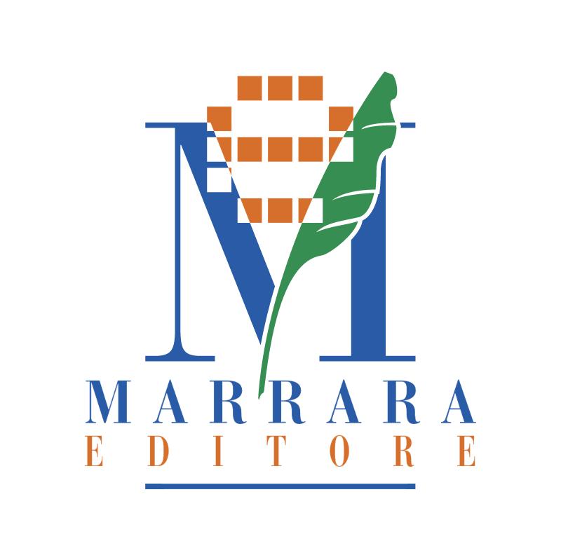 Francesco Marrara Editore vector