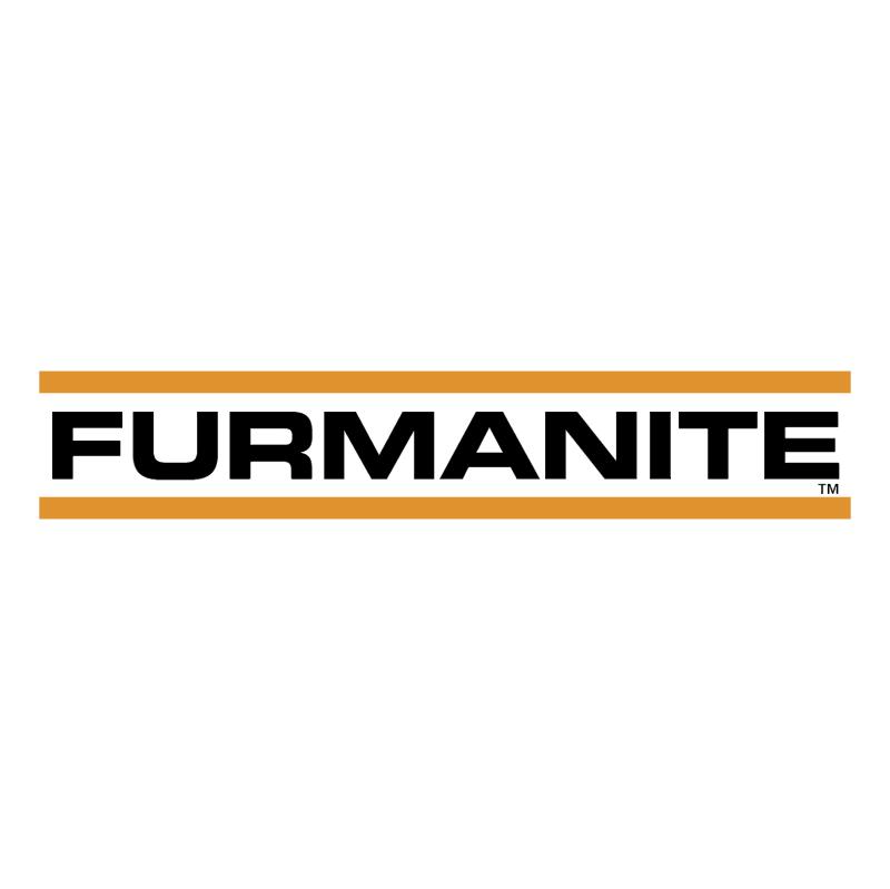 Furmanite vector