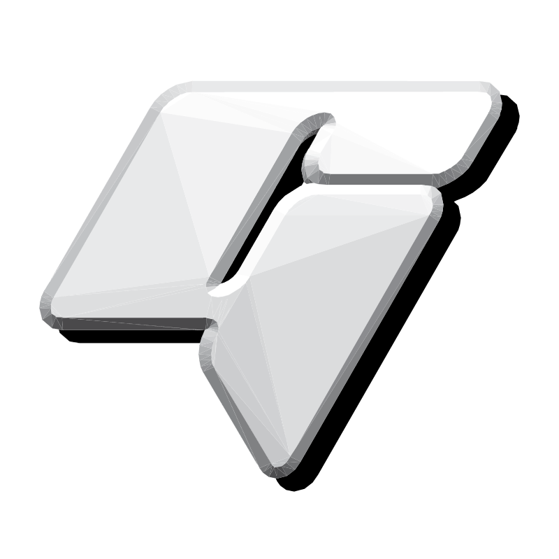 Gabriele Magurno Webdesign vector