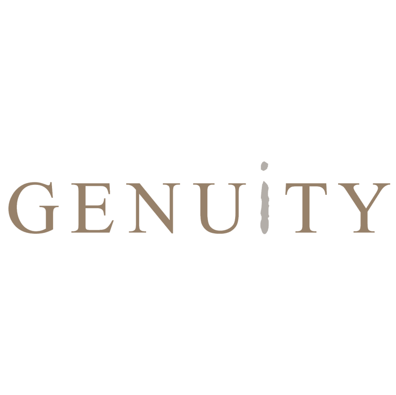 Genuity vector