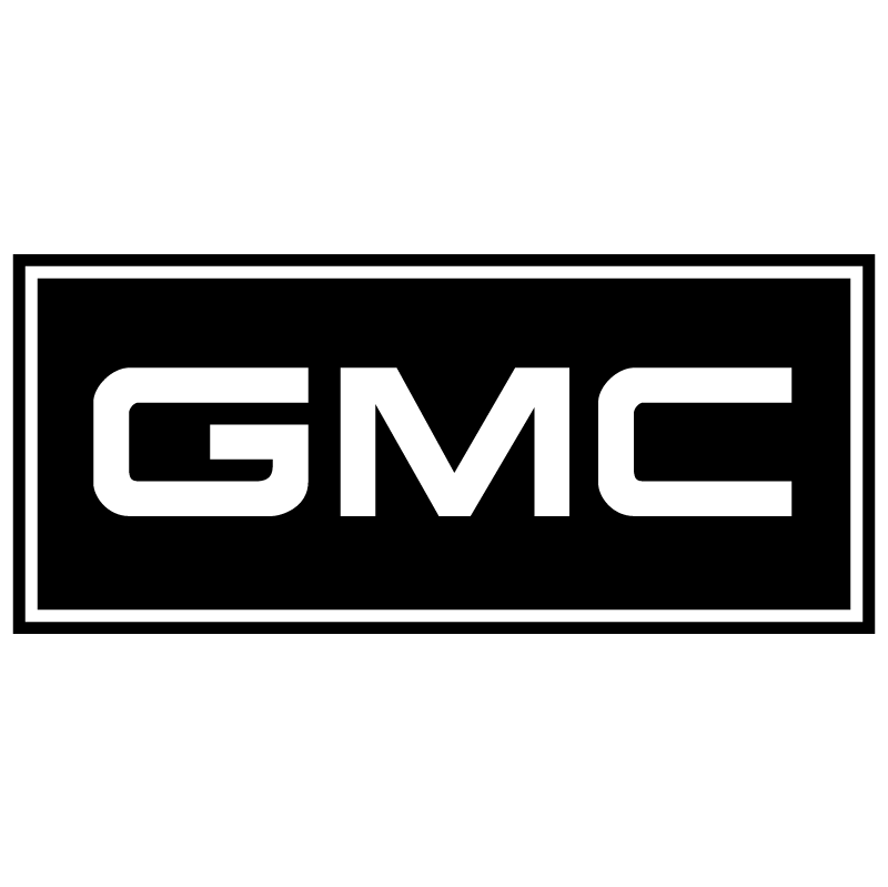 GMC vector