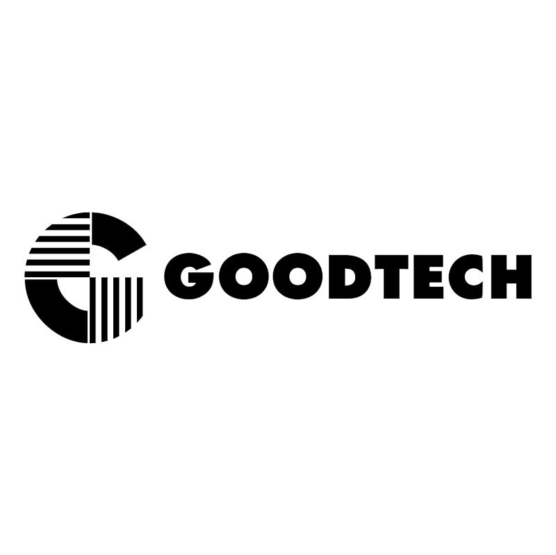 Goodtech vector