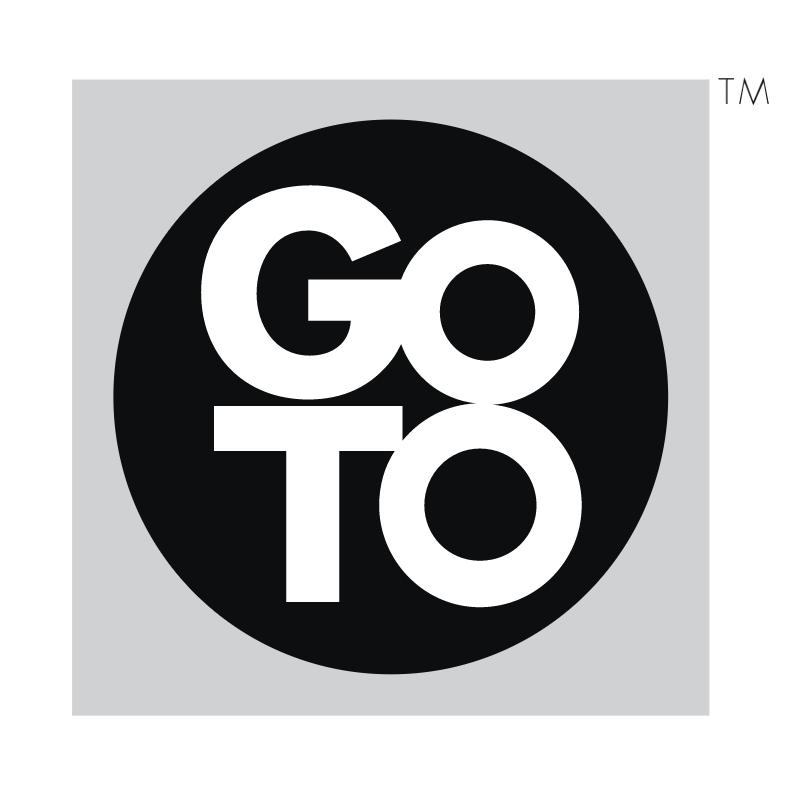 GoTo vector