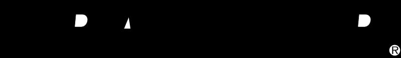 grainger vector