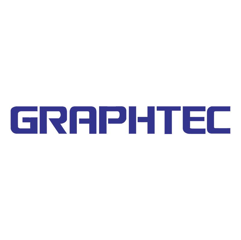 Graphtec vector