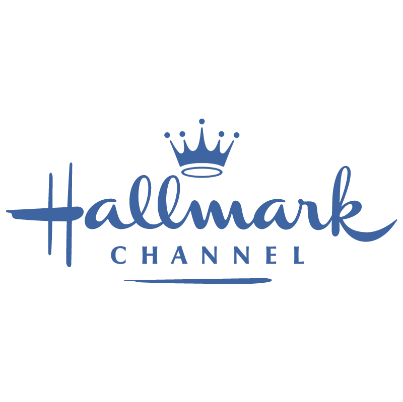 Hallmark Channel vector