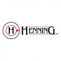 Henning vector