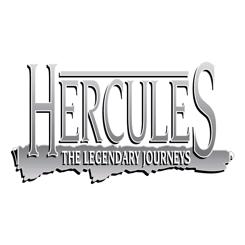Hercules vector