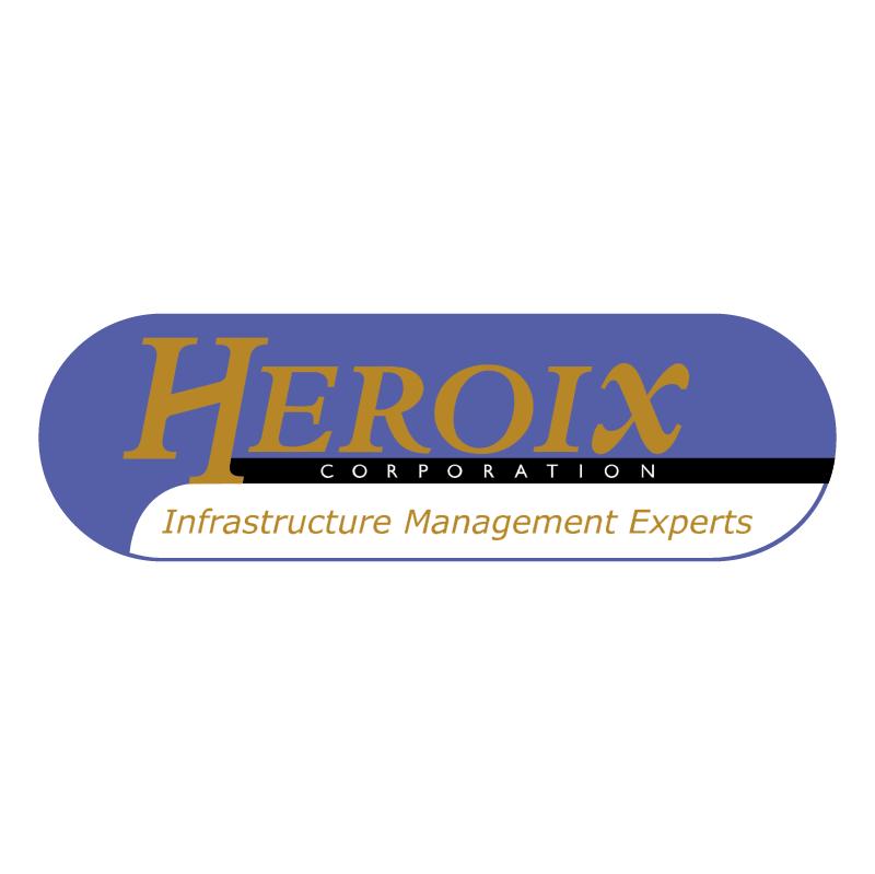 Heroix vector