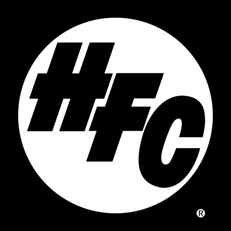 HFC vector