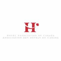Hotel Association of Canada vector