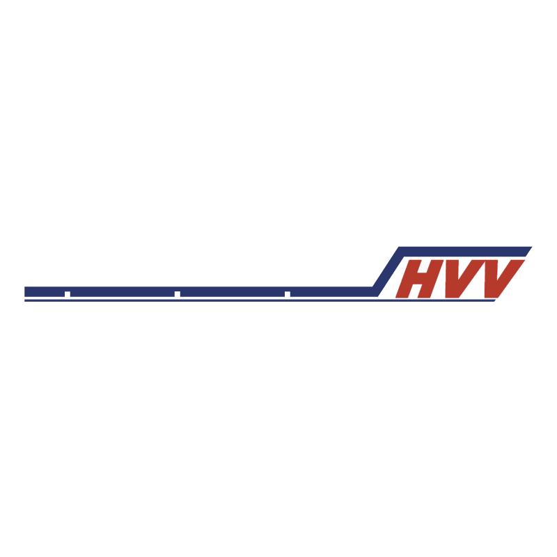 HVV vector