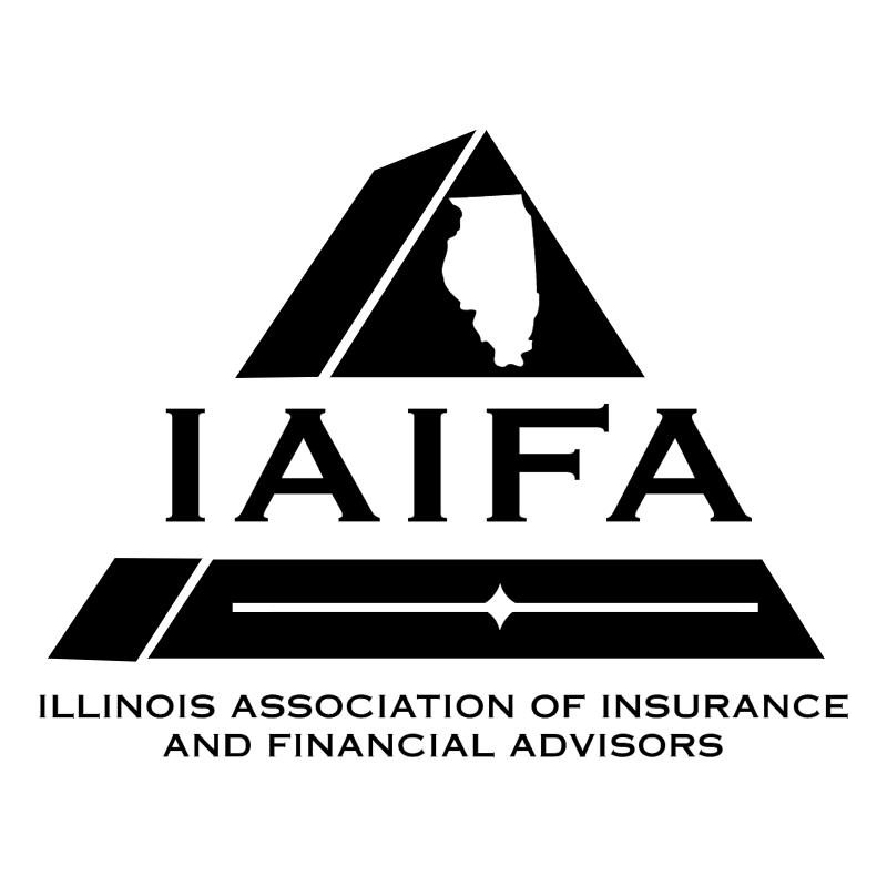IAIFA vector