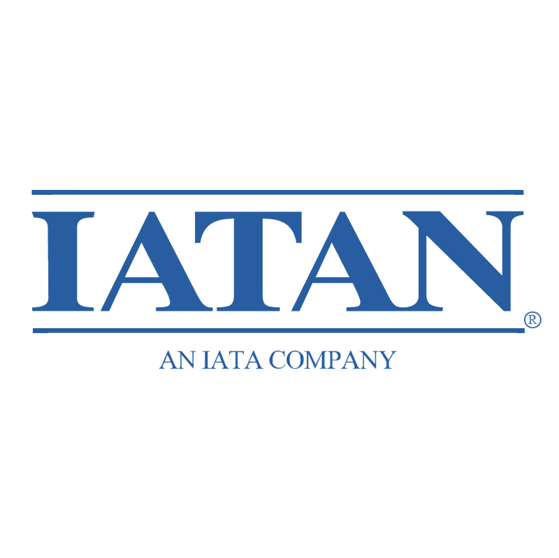 IATAN vector