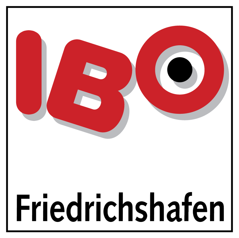 IBO vector