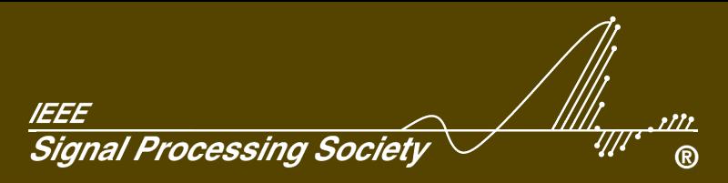 IEEE sps light vector logo