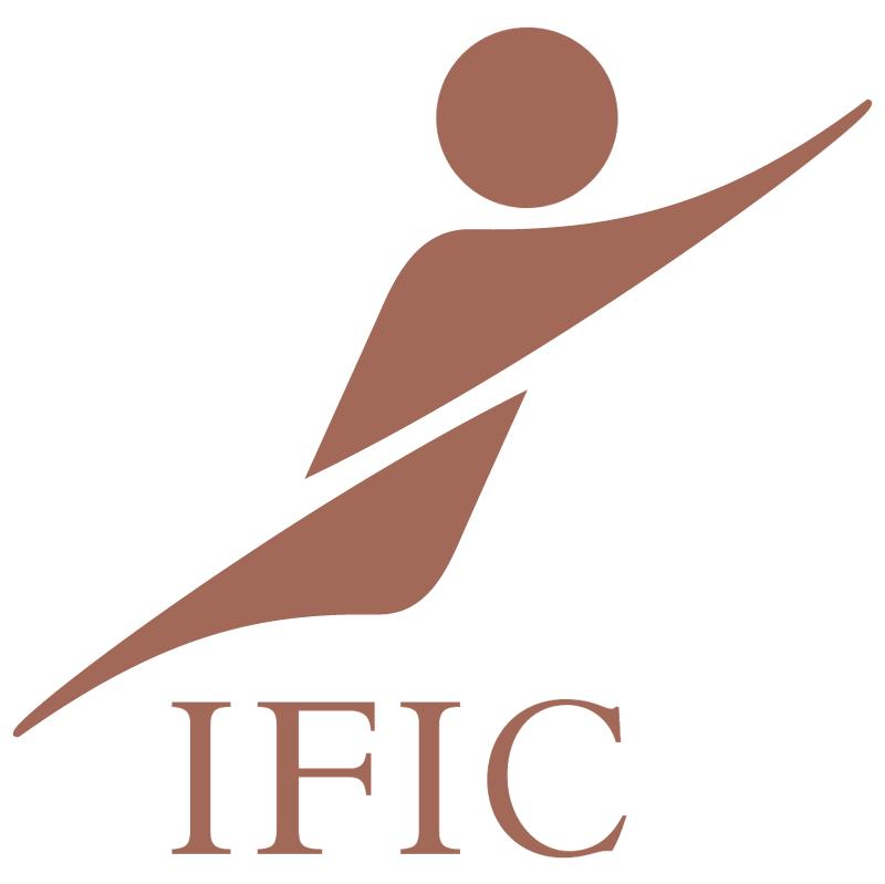 IFIC vector