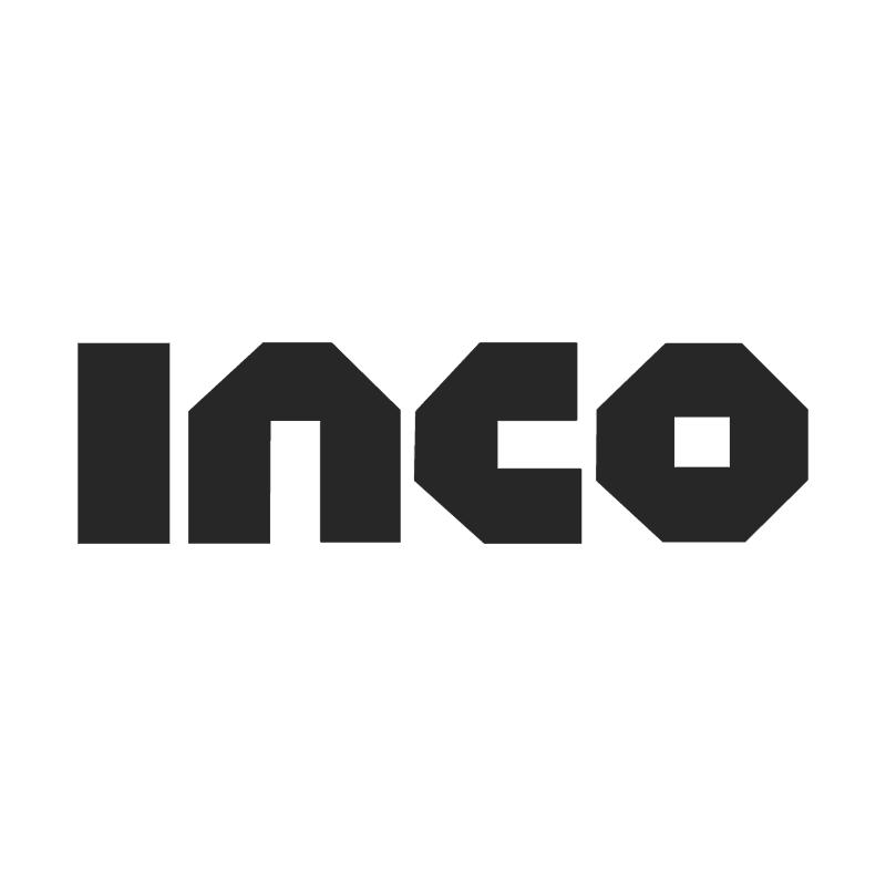 Inco vector