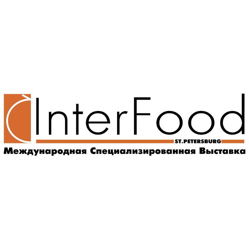 InterFood vector